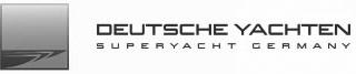 Deutsche Yachten Logo