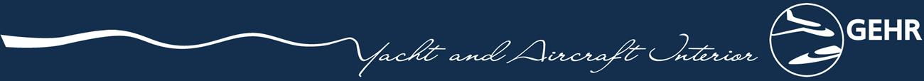 Gehr Logo