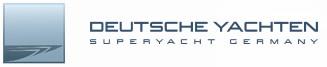 Deutsche Yachten