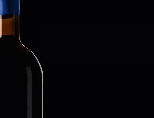 Ultra-Silent. Isn't that just cool? Maßgeschneiderte Lösungen für sichere Lagerung und erlesenen Weingenuss auf See